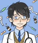paul___doctor_by_solitary_agent-dar6ubl