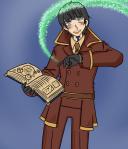 renton___spellbook_by_solitary_agent-dbafld0